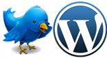 twitter-wordpress-284x150