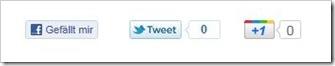 WP Buttons - Beispiel