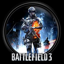 BF3_Logo_rund