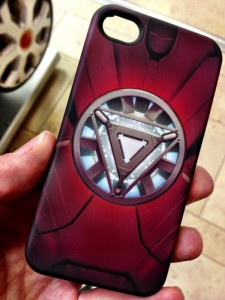 iPhone_Case_IronMan