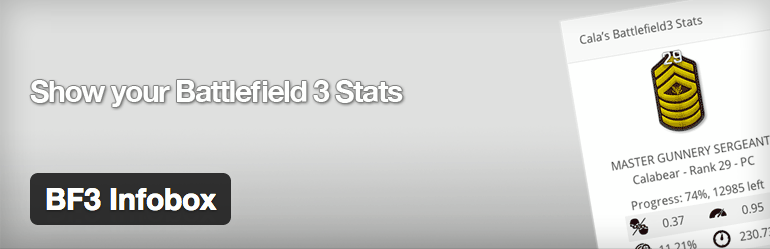 BF3_Infobox