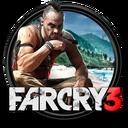 FarCry3_icon