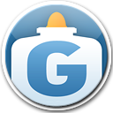 getglue-icon