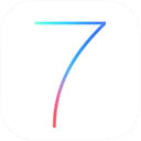 iOS_Icon