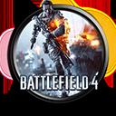 battlefield4_128