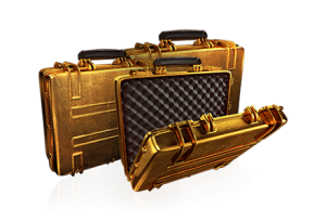 BF4_Icon_Battlepacks_4