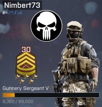 bf4_50Std_soldat