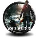 watch_dogs_128
