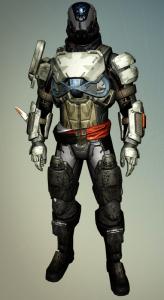 Armor_Titan