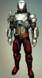 Armor_Titan8