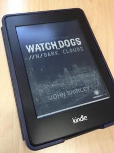 Kindle_DarkClouds