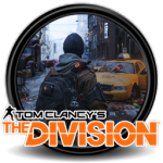 Tom-Clancy's-The-Division-B